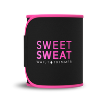 Load image into Gallery viewer, Sweet Sweat Waist Trimmer