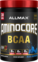 Load image into Gallery viewer, Aminocore 30 Servings