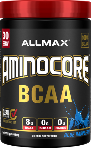 Aminocore 30 Servings