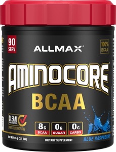 Aminocore 90 servings