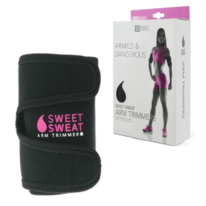 Sweet Sweat Arm Trimmer