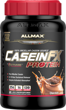Load image into Gallery viewer, 2lb Casein-FX