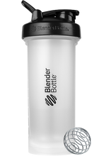 Load image into Gallery viewer, Blender Bottle 45oz