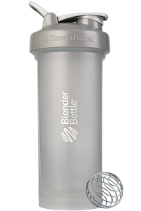Blender Bottle 45oz