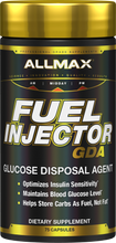 Load image into Gallery viewer, Fuel Injector GDA