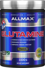 Load image into Gallery viewer, Glutamine