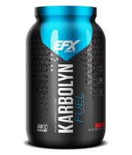 Load image into Gallery viewer, Karbolyn Fuel 4.4lbs