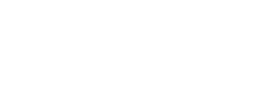 Interiors InVogue Logo