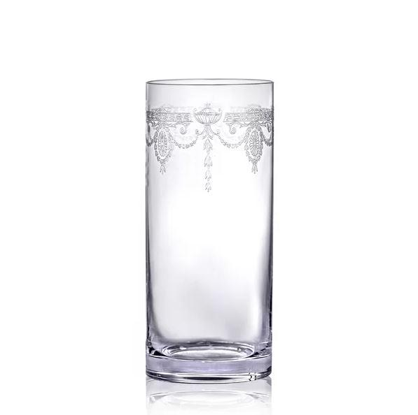 Catherine Tumblers - Set of 6 - 440ml