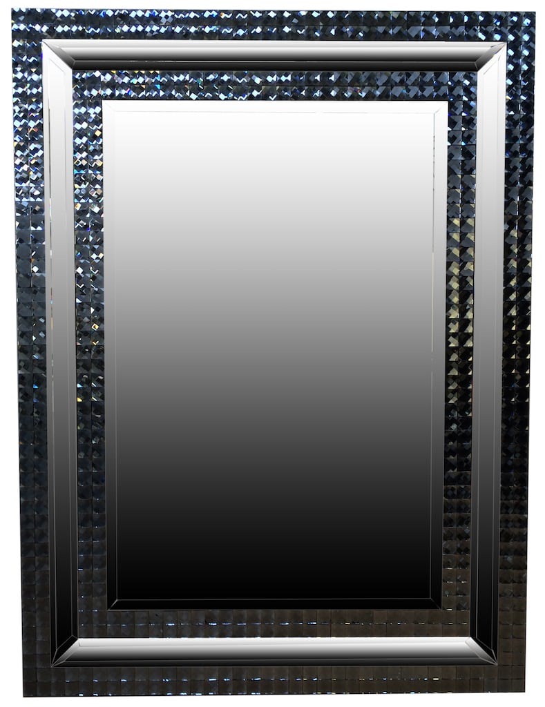 Hollywood Wall Hanging Mirror