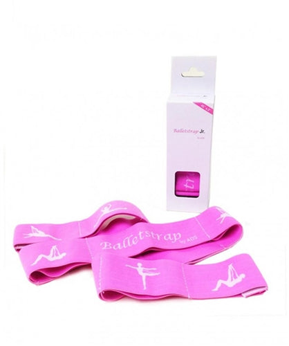Ballet Strap Jr. by American Dance Supply