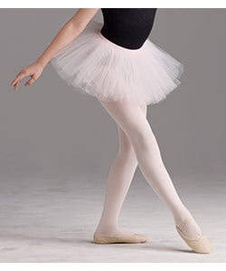 Capezio Adult Waiting for a Prince Tutu