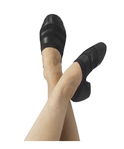 Capezio Freeform Jazz Shoe