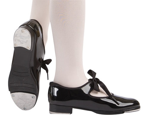 Capezio Adult Junior Tyette