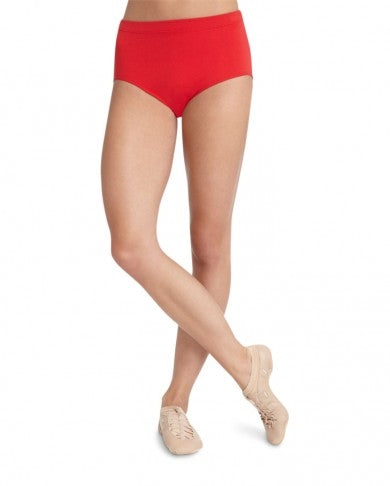 Capezio Adult Brief