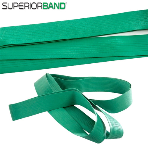 Superior Stretch SuperiorBand Professional stretching and strengthening