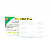 Coleril plus Herboplanet