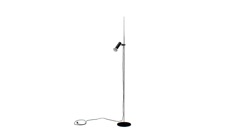 Mod. 1055/SP floor lamp for Arteluce