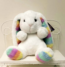 Load image into Gallery viewer, Bunny (Rainbow) - various sizes