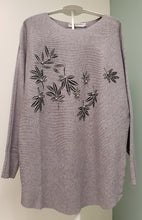 Load image into Gallery viewer, Casa Donna Sweater Top