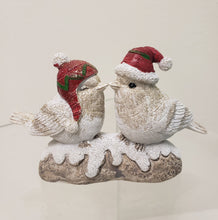 Load image into Gallery viewer, Holiday Decoration - Birds