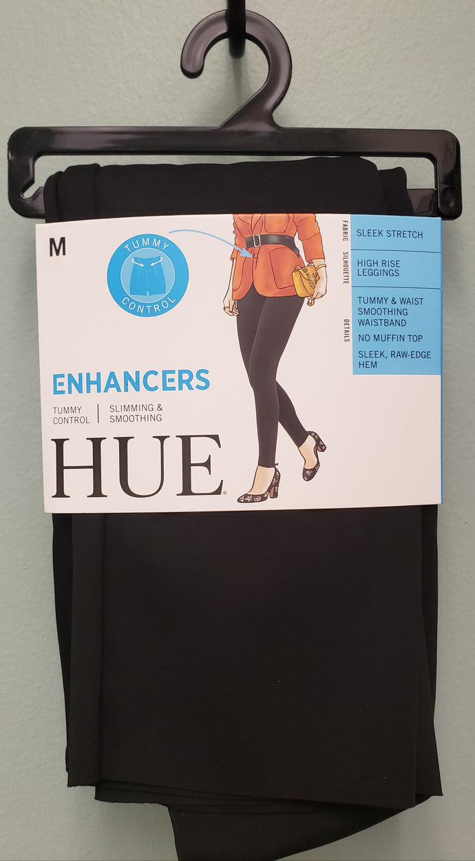 HUE Leggings Enchancers