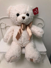 Load image into Gallery viewer, Teddy Bear (in various colors & sizes)