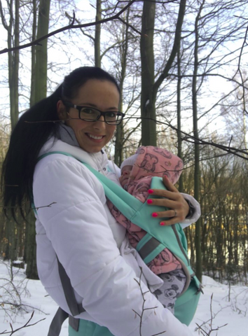 Baby-Travel-Carrier