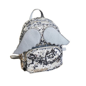The Wonderful Fairy Backpack - baby-tod