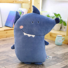 Load image into Gallery viewer, The Kawai Plush Pillows - baby-tod
