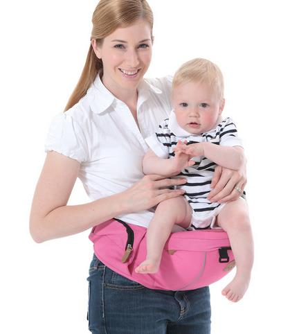 New Baby Carrier - 2019 - baby-tod
