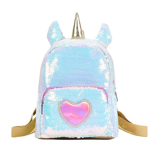 The Sparkly Princess Backpack - baby-tod