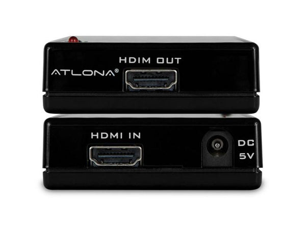 AT-HD550 Atlona Scalers