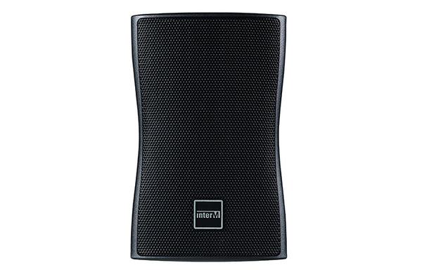 CI-60  Compact Vented Enclosure Wall Mounted Speaker