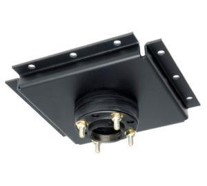 DCS200 Ceiling Adaptor for Structural Ceilings