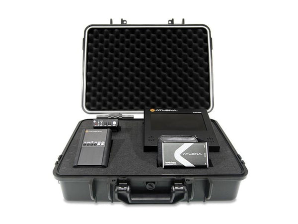 KIT-PROHD3 Testing kit Atlona