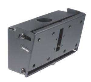 "PLCM-2 Tilt Box for up to 75"" Displays"