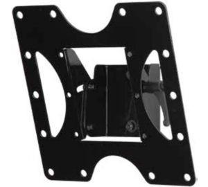 "PT632 Paramount Tilting Wall Mount For 22"" to 40"" Displays"