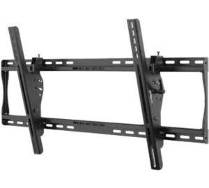 "ST660 SmartMount® Universal Tilt Wall Mount for 39"" to 80"" Flat Panel Displays"