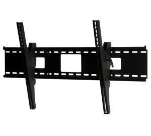 "ST670 SmartMount Universal Tilt Wall Mount for 46"" to 90"" Displays"
