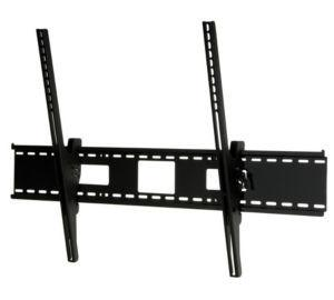 "ST680 SmartMount Universal Tilt Wall Mount for 60"" to 95"" Flat Panel Displays"