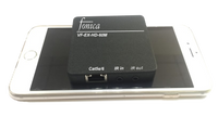 VF-EX-HD-60M 1080P HDBaseT HD Video Extender