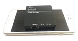 VF-EX-HD-60M 1080P HDBaseT HD Video Extender (Black Friday)