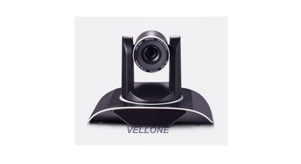 VF-UV950A Full HD, Wide View Angle, Multiple Video Interfaces. Multiple protocols
