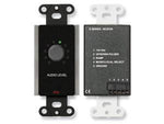 DB-RCX10R Remote Volume Control for RCX-5C