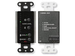 DB-RCX1 Room Control for RCX-5C Room Combiner