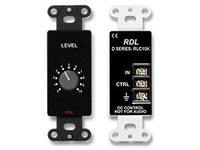 DB-RLC10K Remote Level Control - 0 to 10 kΩ