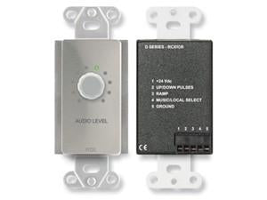 DS-RCX10R Remote Volume Control for RCX-5C