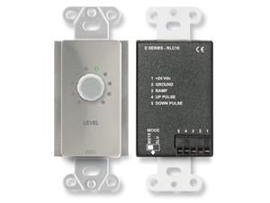 DS-RLC10 Remote Level Control