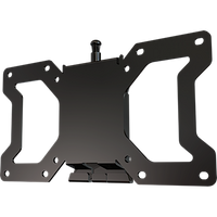 "F32 Fixed position mount for 13"" to 32"" flat panel screens"